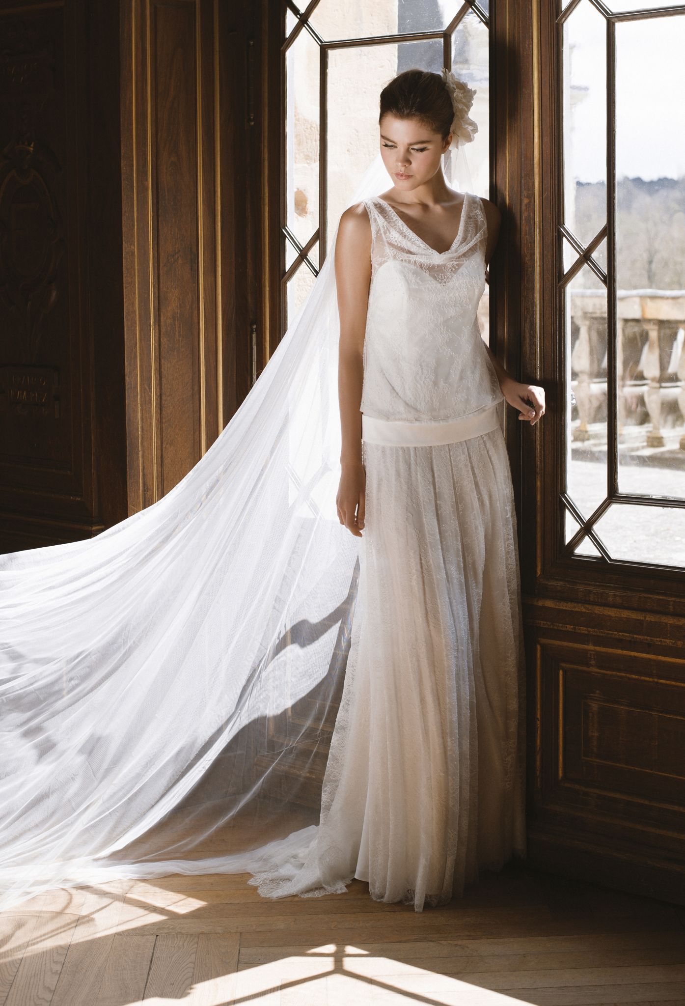 Großartig Finden Perfekte Brautkleid Galerie - Brautkleider Ideen ...